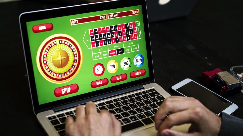 Скрипт казино на деньги играть в покер онлайн бесплатно на андроид